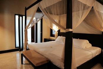 Kuta Lagoon Resort Bali - Lagoon Suite 25% discount