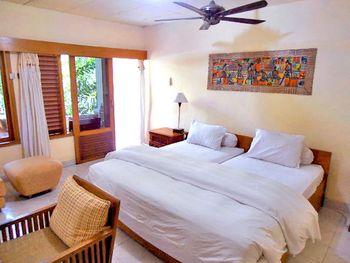 Nakula Familiar Inn Bali - Superior Room Only Pandemi Deal
