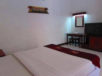 Hotel Cianjur Bali Bali - Superior Room Regular Plan