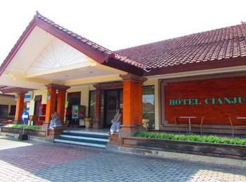 Hotel Cianjur Bali
