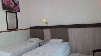 Hotel Surakarta Tulungagung - Executive 2 Regular Plan
