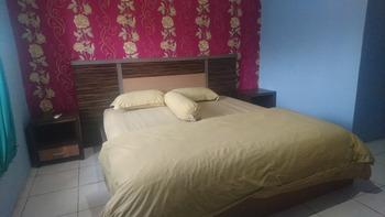 Airy Eco Syariah Medan Sunggal Kantil 6 - Deluxe Room Only NR Min 2N 40%
