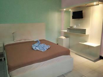 Batuque Malang - Standard Room Last Minute