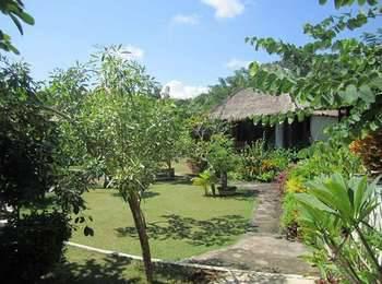 Rigils Lembongan Bungalow and Spa