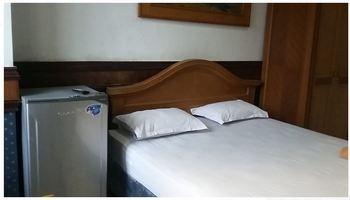 Kost DKB 29 Surabaya - Standard Room Only NR Min Stay