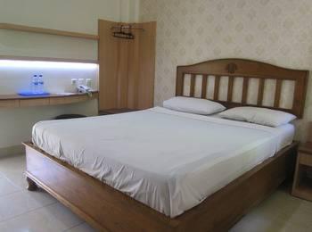 HOTEL BESAR Purwokerto - Ruby Save 15%