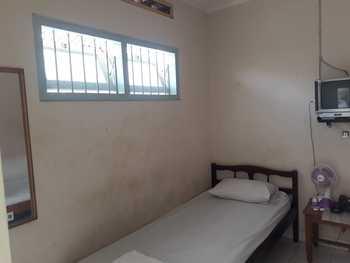 Hotel Besar Purwokerto Banyumas - Budget Twin Room (Non Refundable) Regular Plan
