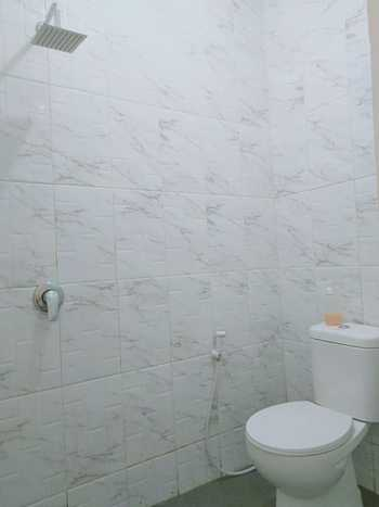 Jasmeen Syariah Malang - Superior Room Regular Plan