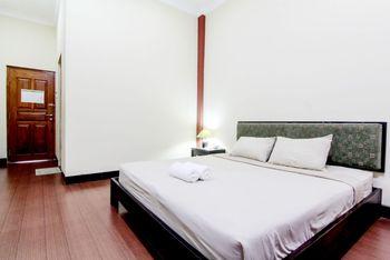 Hotel Tiger Yogyakarta