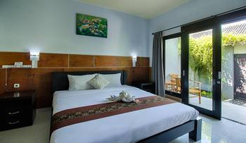 The Yogasari Seminyak - Superior Villa Room Only NO Breakfast  Regular Plan