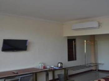 Setya Syariah Hotel Madiun - Superior 1 Regular Plan