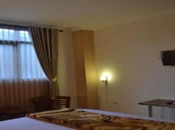 Setya Syariah Hotel Madiun - Superior 2 Regular Plan