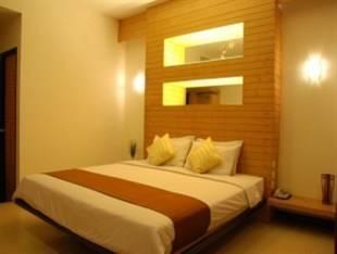 Sempur Park Bogor - Superior Room  Regular Plan