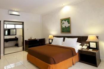 Champlung Sari Ubud - Superior - Room Only WEEKEND DEAL 38%