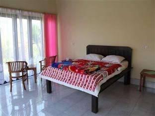 Astra Dana Hotel Bali - Standard Regular Plan