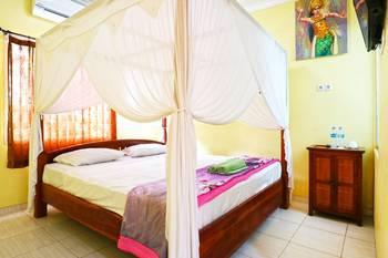 Nirmala Guest House Keramas Bali - Standard Room Big Deal