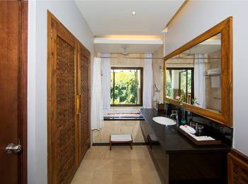 The Lokha Ubud - Suite Last Minutes 40%