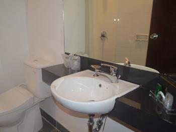 Grand Cikarang Hotel Bekasi - Superior Room Only Promo Khusus