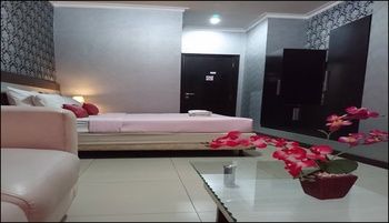 The Feli Hotel by MyHome Hospitality Bandung - Superior Twin Bed Room Only Save 10%