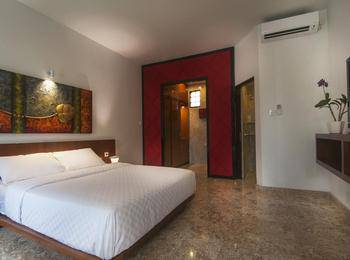 Trumbu Nusa Bali - Superior Room Only Basic Deal