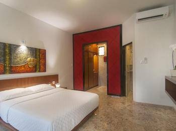 Trumbu Nusa Bali - Superior Room Breakfast Basic Deal