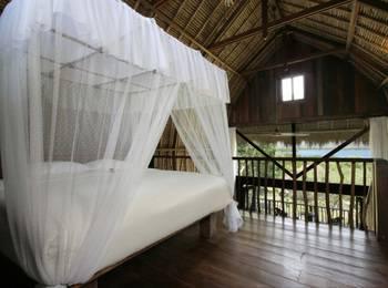 Naya Gawana Bali - Lumbung Suite Non Refundable Plan