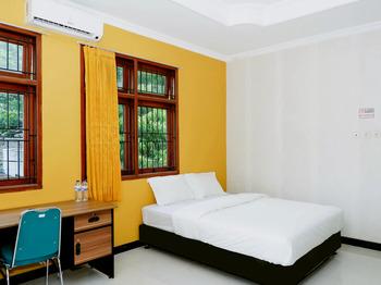 Guest House Omah Manahan