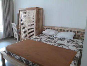 Jadin Residence Bali - Double Room Only Regular Plan