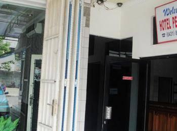 Hotel Permata Ria