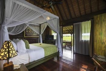 Adiwana Arya Villas  Bali - Two Bedroom Villa with Private Pool and Free Benefi Last Minute Sept - Oct 64%