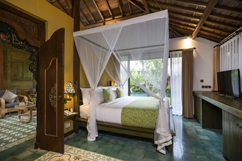 Adiwana Arya Villas  Bali - Suite with Free Benefit Last Minute Sept - Oct 64%