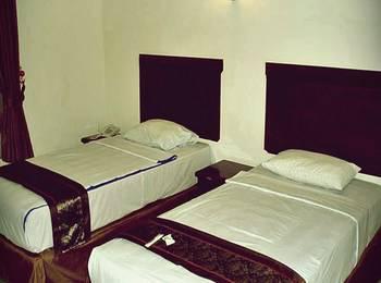 Hotel Basana Inn Biak Papua