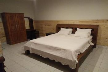 Made House Bali - Studio Superior Room Regular Plan
