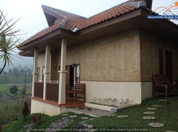 Villa Putri Dimar Darajat