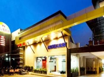 New Hotel Lilik