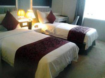 Gino Feruci Braga by KAGUM Hotels Braga - Superior Twin Room Only KAGUM Hotels Great Deals