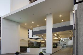Malioboro Prime Hotel Yogyakarta
