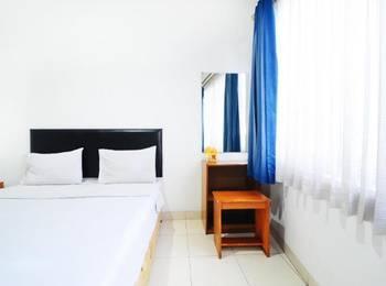 Pondok Ayuni Bandung - Standard King Regular Plan