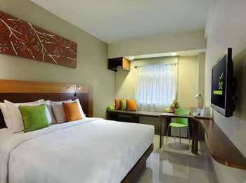 Prime Biz Kuta - Special Offer - Transit Room Regular Plan