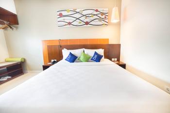Prime Biz Kuta - Special Offer Superior Room with Dinner Promo Hot Deals