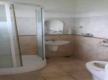 Villa Harmonie Syariah Malang - 6 Bedroom Villa Regular Plan