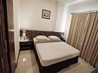 Hotel N2 Jakarta - Superior Double / Single Lt 1 Regular Plan