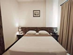Hotel N2 Jakarta - Superior Double / Single Lt. 2 Regular Plan