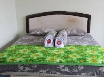 NIDA Rooms Kota Jambi Kapt Pattimura