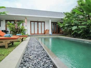 Anyar Bagus Villa