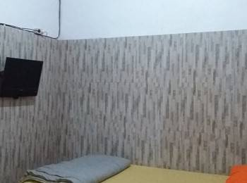 Emweka Guest House Balikpapan - Non AC Room (Fan) EMWEKA GUEST HOUSE Regular Plan