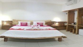 Samba Villas Lombok - Premium Deluxe Room Non Refundable Regular Plan