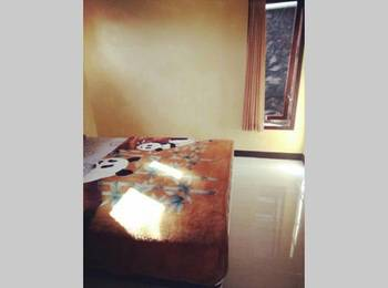Candani Guest House Cemara Lawang