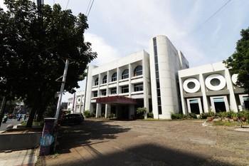 Hotel Istana Bandung Bandung - Superior Triple Stay More, Pay Less