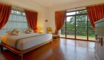 Indra Maya Villa Bintan - Villa 2 Bedrooms Private Pool SAVE 20%
